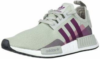 adidas Women's NMD_r1 Running Shoe