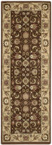 Nourison Williamsburg Runner Rug