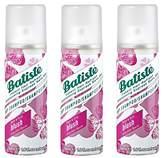 Batiste 50ml Blush Dry Shampoo