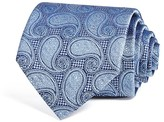 The Men's Store at Bloomingdale's Exploded Paisley Classic Tie