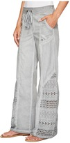 XCVI Gia Pants Women's Casual Pants