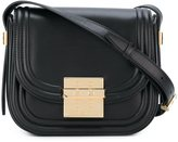Lanvin 'Lala' shoulder bag