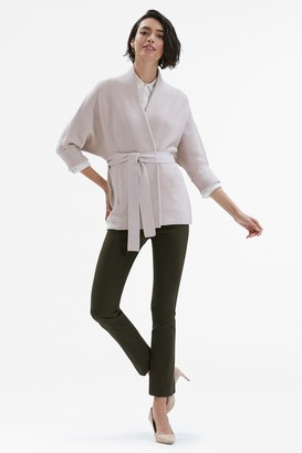 M.M. LaFleur The Morandi Sweater