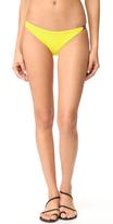 Basta Surf Tonga Reversible Bungee Bikini Bottoms