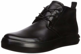 Kenneth Cole New York Men's The Mover Hybrid Chukka Boot