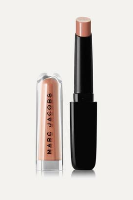 Marc Jacobs Beauty Enamored Hydrating Lip Gloss Stick - Sugar Sugar 554