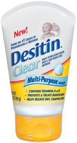 Desitin Multi-Purpose Ointment - 3.5 oz
