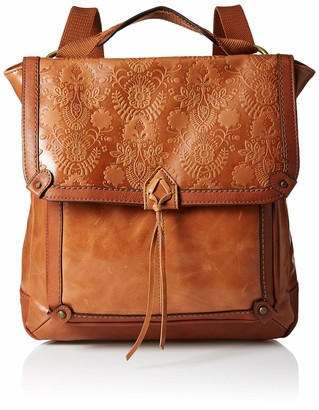 The Sak Backpack