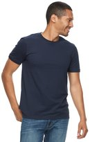 Apt. 9 Men's Premier Flex Stretch Crewneck Tee