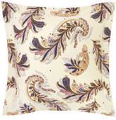 Yves Delorme Parure European Pillowcase 65x65cm
