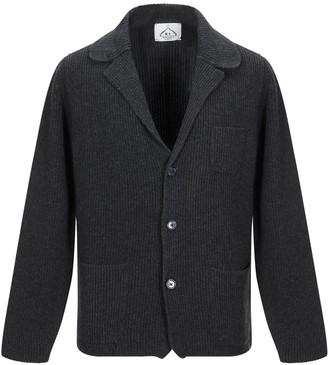 M.v. Maglieria Veneta Suit jackets