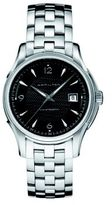 Hamilton Jazzmaster Viewmatic Auto Stainless Steel Bracelet Watch