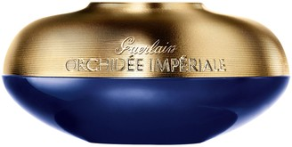 Guerlain Orchidee Imperiale The Eye & Lip Contour Cream, 15ml