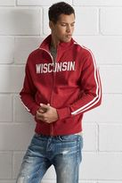 Tailgate Wisconsin Track Jacket