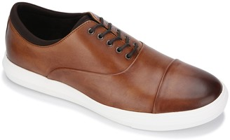 Kenneth Cole Reed Leather Oxford Sneaker