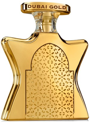 Bond No.9 Dubai Gold Perfume