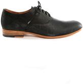 Shipley & Halmos Lucien GZBL Shoe