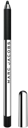 Marc Jacobs Highliner Gel Eye Crayon Eyeliner - Colour Blacquer 42