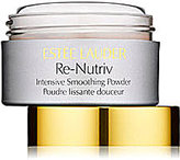 Estee Lauder Re-Nutriv Intensive Smoothing Powder