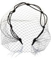 SABA Nia Headpiece