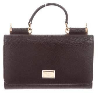 c7336b0a340 Dolce & Gabbana Handbags - ShopStyle