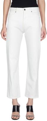 Helmut Lang pants