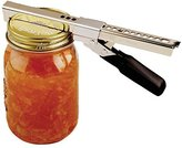 Swing-A-Way Jar and Bottle Opener by Swing a way