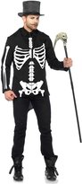Leg Avenue Men's Bone Daddy Costume