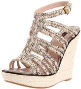 Joan & David Women's Dayah Wedge Sandal
