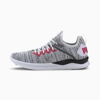 Puma IGNITE Flash evoKNIT Women's Training Shoes