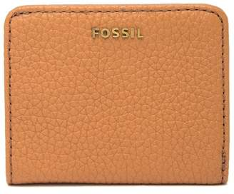 Fossil Madison Leather Bifold Wallet