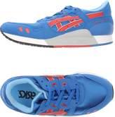 Asics Low-tops & sneakers - Item 11236924