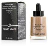 Giorgio Armani Maestro Glow Nourishing Fusion Makeup SPF 30 - 30ml