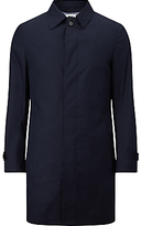 Guards Of London Water Resistant Tailored Raincoat