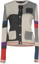 Fred Perry Cardigans - Item 39754644