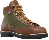 Danner Men's Light Timber