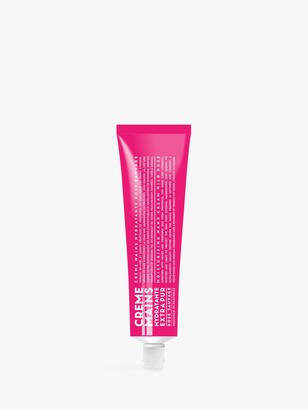 Compagnie de Provence Hand Cream, Wild Rose, 100ml