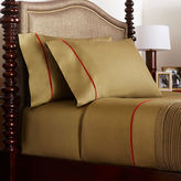 Ralph Lauren Serengeti Sheeting
