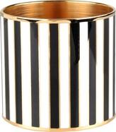 Givenchy Bracelets - Item 50196937