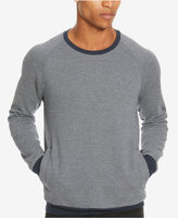 Kenneth Cole Reaction Men's Stripe Sweater