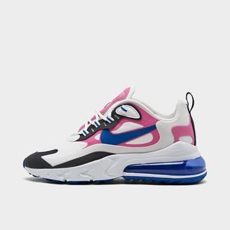 Nike Women's 270 React 2 Casual Shoes