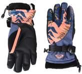Roxy RX Merry Go Round Gloves Gloves