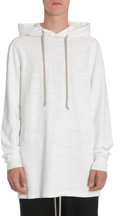 Drkshdw Hooded Sweatshirt