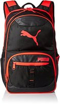Puma Men's Acumen 19.5 Inch Backpack