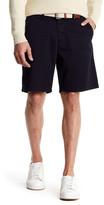 Gant Regular Fit Comfort Short