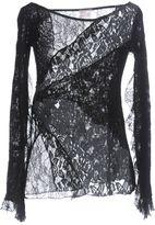 Nolita Sweaters - Item 39796143