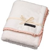 Petunia Pickle Bottom Infant Receiving Blanket
