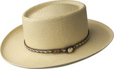 Bailey Of Hollywood Men's Rockett Straw Hat 5000BH