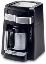 De'Longhi Delonghi DeLonghi 10-Cup Thermal Coffee Maker