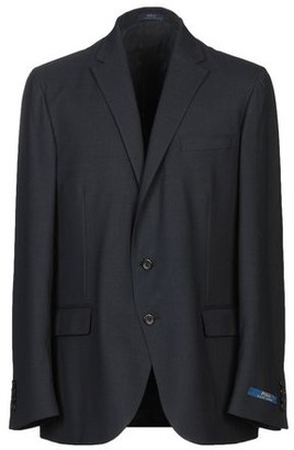 Polo Ralph Lauren Suit jacket